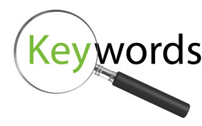 SEO-Optimized-Keywords-292x182