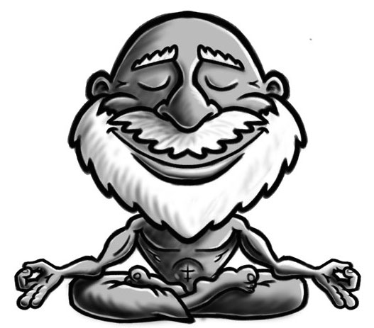 guru-meditating-cartoon-character-daily-sketch-coghill